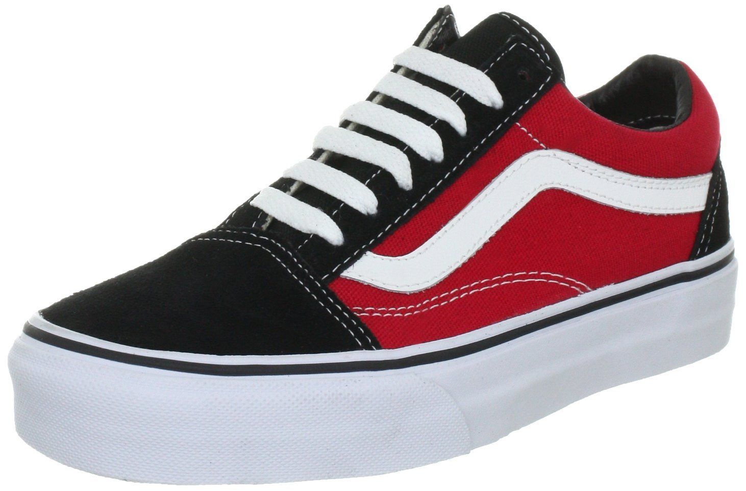 vans old skool rot sale