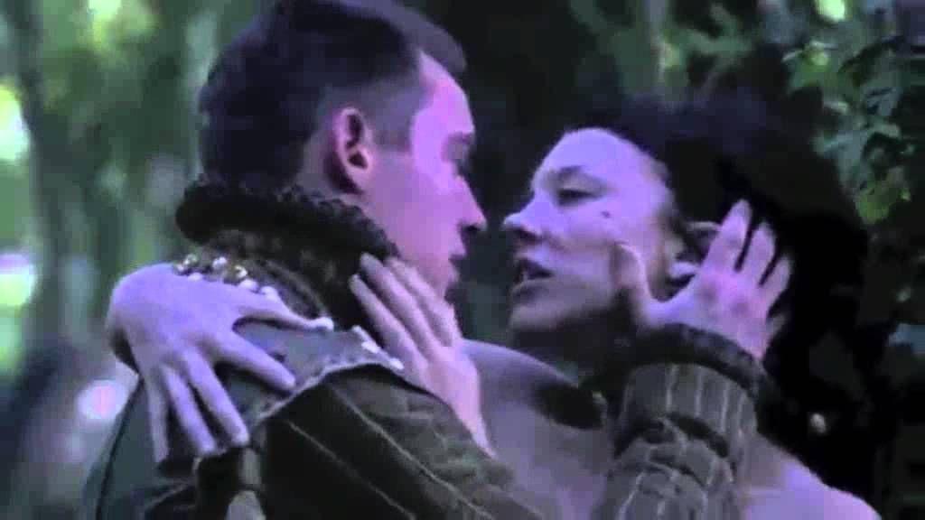 Henry VIII and Anne Boleyn.   The Tudors   Henry VIII ...  Henry VIII and ...