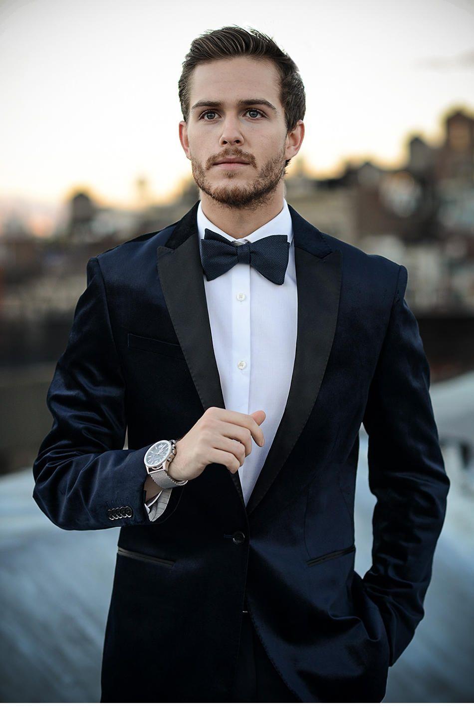 88142d9806c5e Birbirinden Güzel Erkek Düğün , Nişan Saç Modelleri 2017 -2018 Sezonu  Düğünler, kadın olsun erkek olsun gelinlik ve damatlık gibi özel  kıyafetlerin ...
