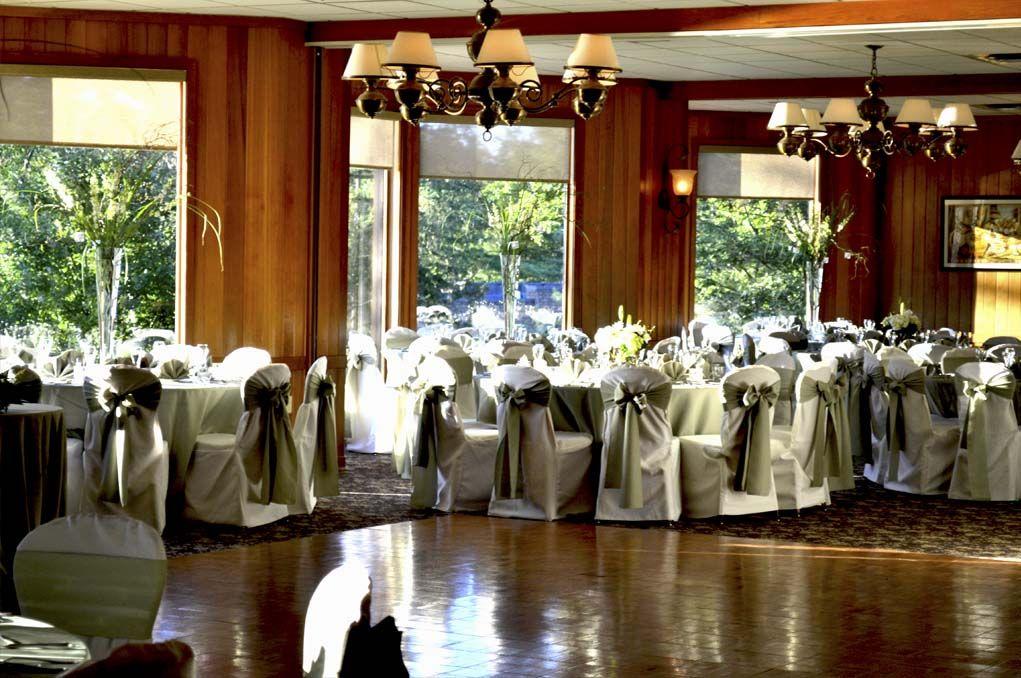 Mt Laurel Room Wedding Gallery Poconos Resort