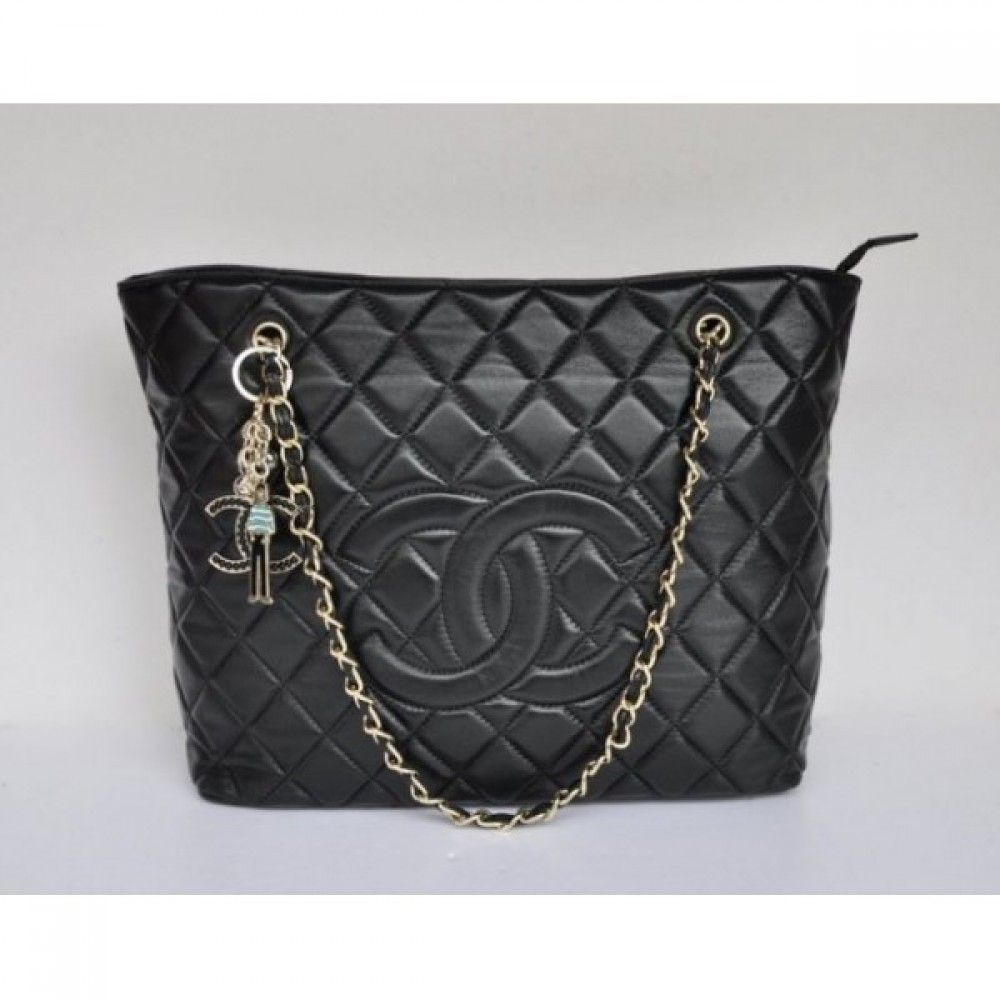 Chanel Handbags For Sale Online Chanel Handbags Handbags On Sale Fall Handbags