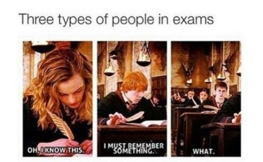 Pin By Ultimate Richard On Fun Harry Potter Memes Harry Potter Memes Hilarious Harry Potter Fanfiction