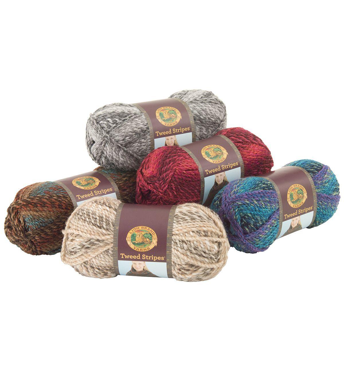 Resultado de imagen para barbante barroco crochet | Bellezas a ...