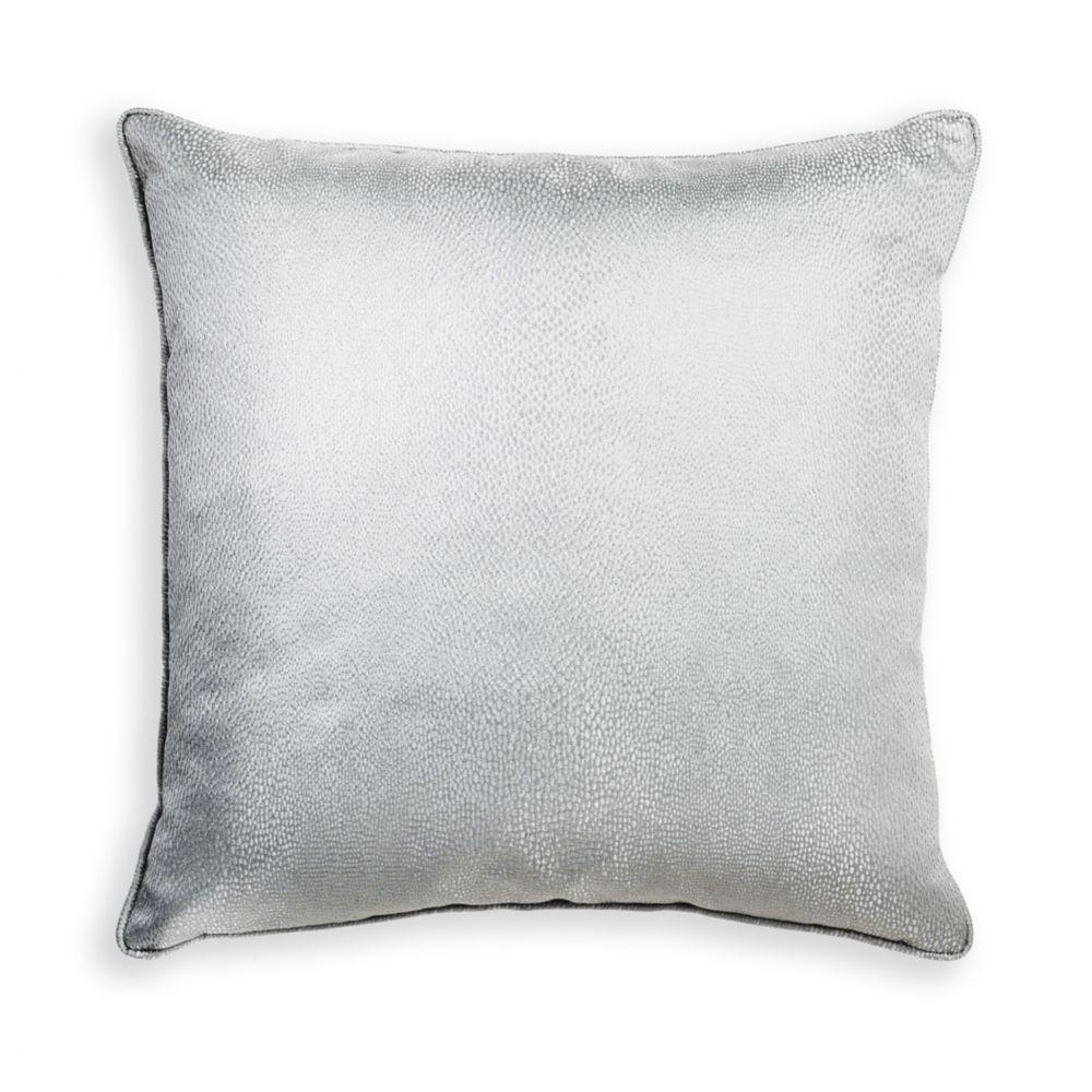 Throw Pillow Accent Pillowsthrow Pillowsloommetallictoss Pillowscushionsloom Knittingdecor