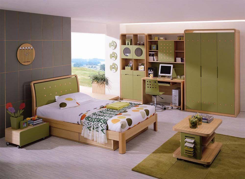 wwwgooglepl/search?q\u003dzłoto zielone wnętrza best bedroom