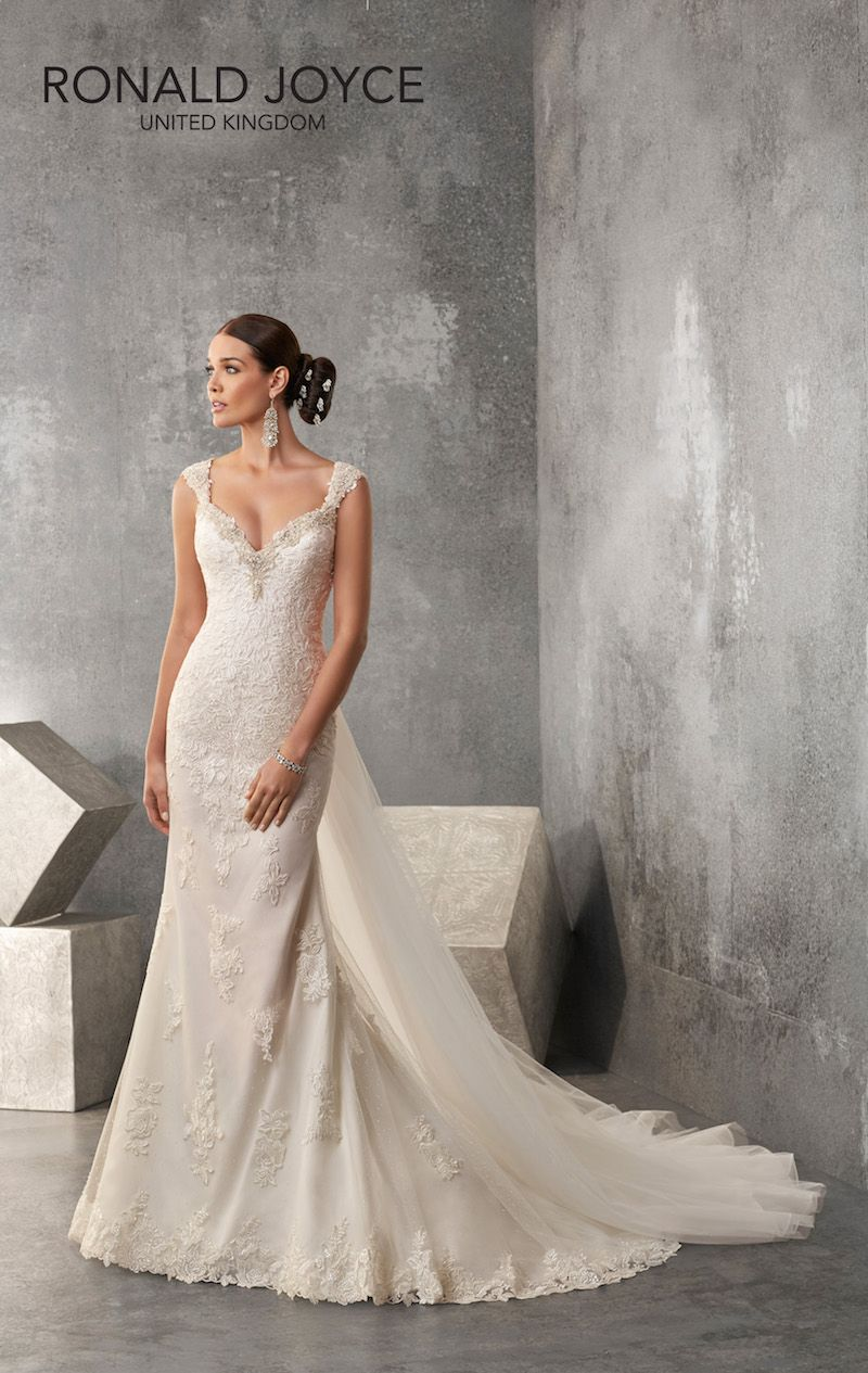 Famous The Wedding Dress Factory Outlet Images - Wedding Plan Ideas ...