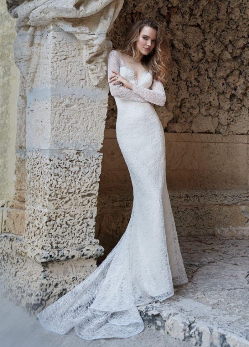 Inspirational wedding dress shops in lexington ky long