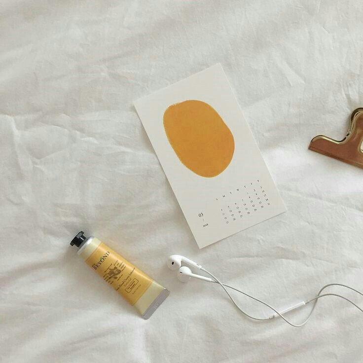 Pin oleh baek di aes: yellow.   Estetika kuning, Foto