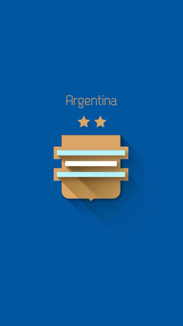 Argentina Worldcup Brazil 2014 Papel De Parede Adidas Sportv Selecao Argentina