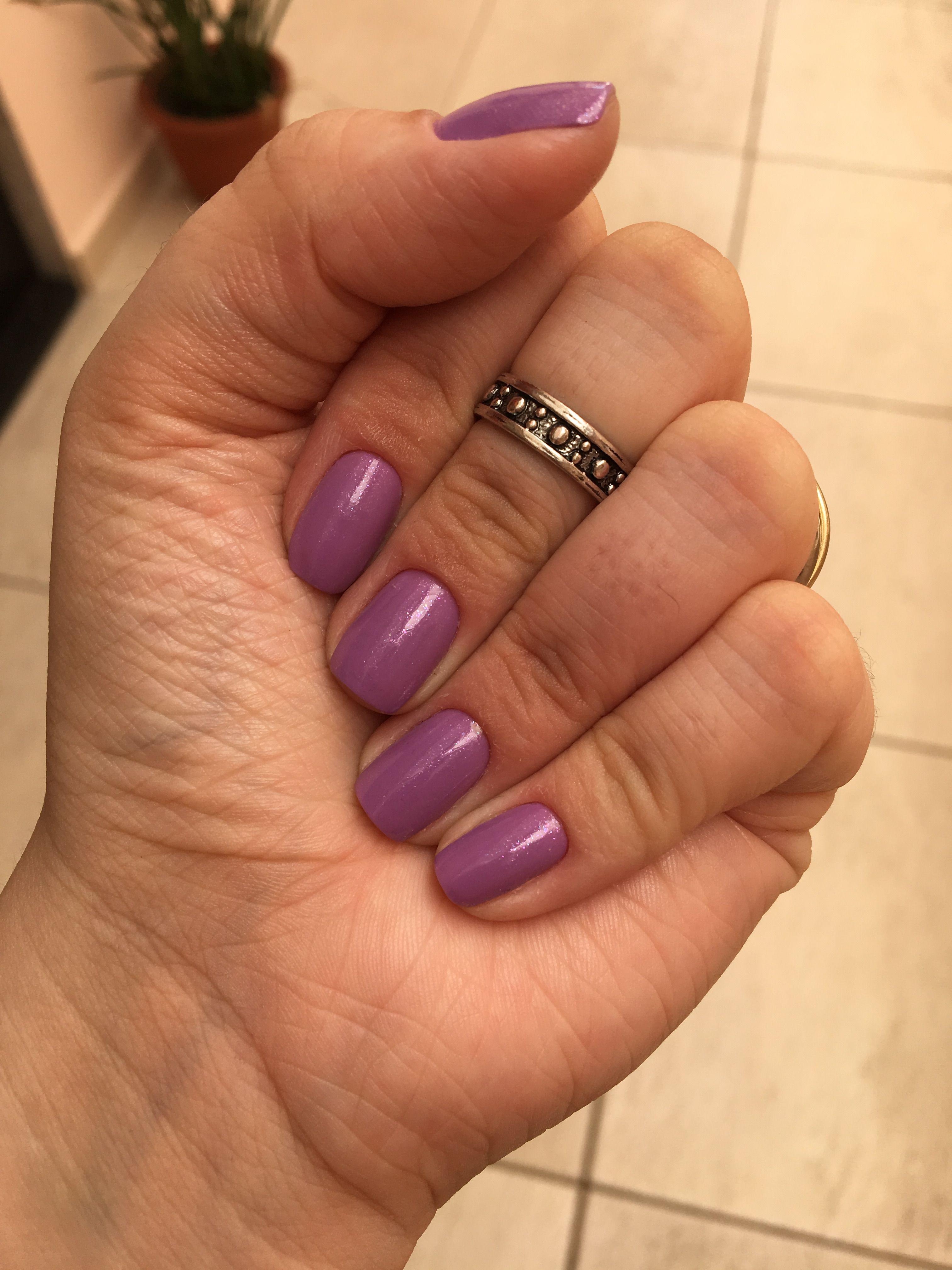 Colorama / Nati - Glitter