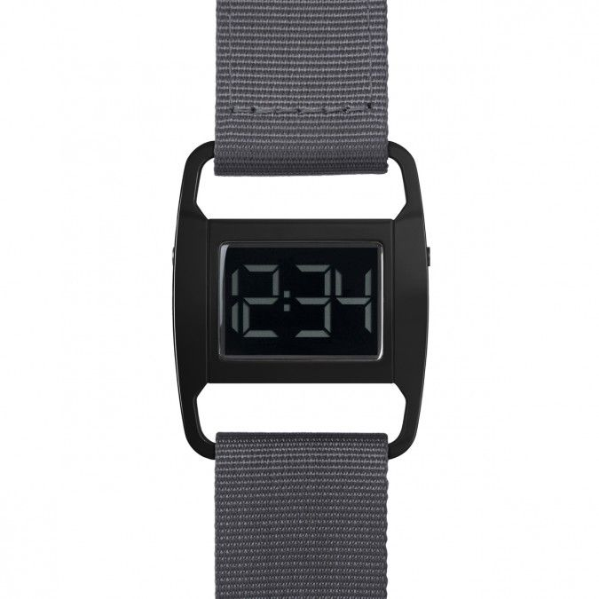 Pxr-5_Michael_Young_Void_Dezeen_Watch_Store_far_image