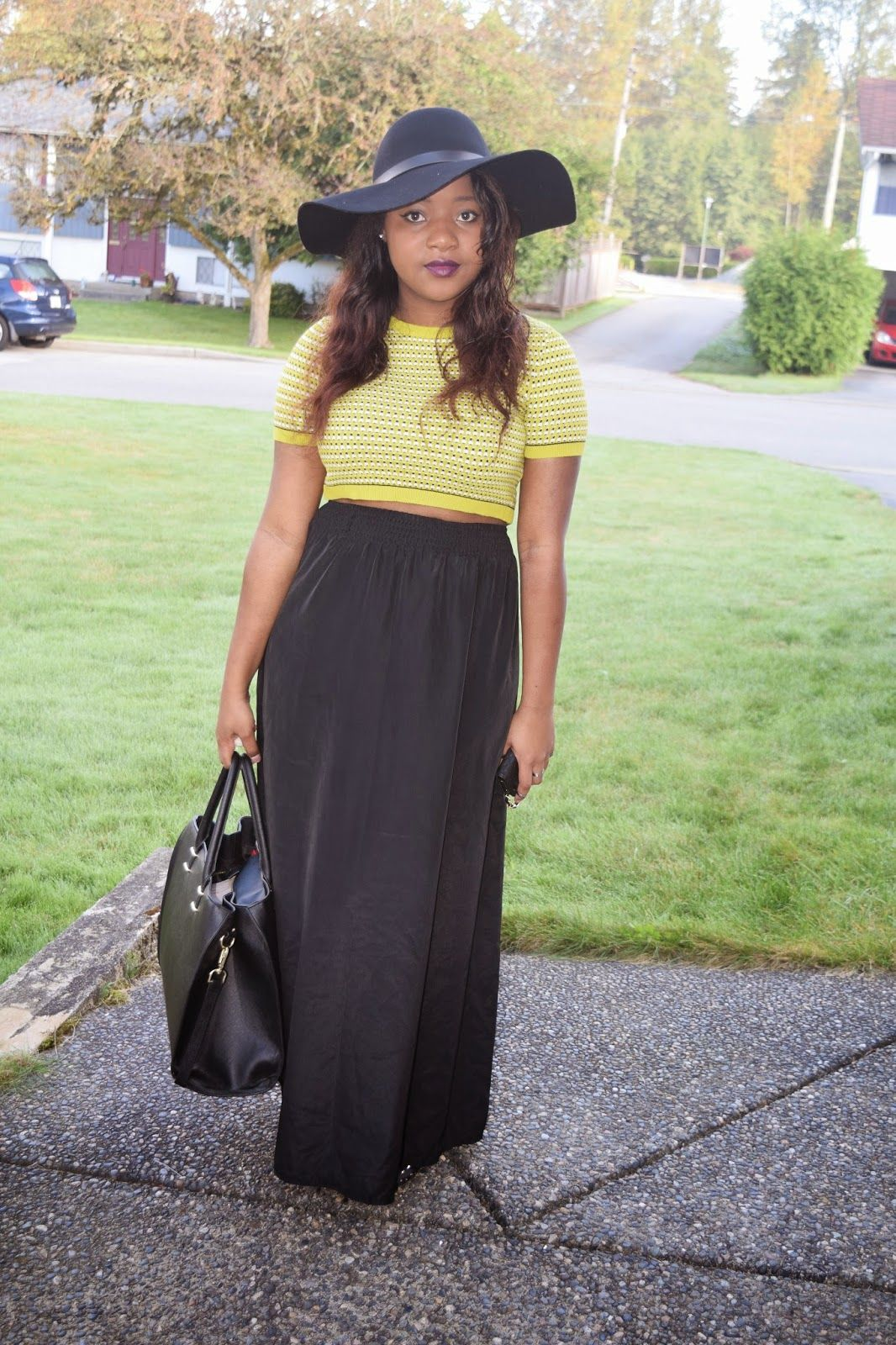 b50e6d3959 SlimThickDiva  FALL READY- MY SULTRY OOTD