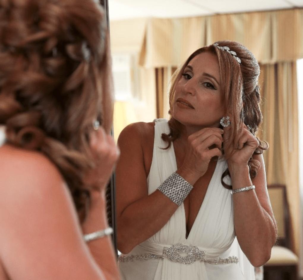 10 Jewelry Proposals for Future Brides foto