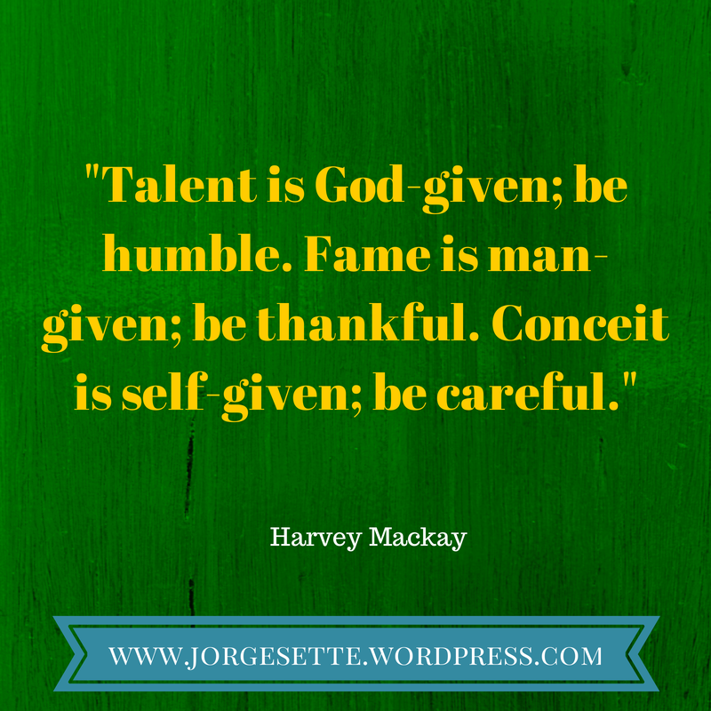 "Best Football Quotes: For The Brazilian Football Players ""Talent Is God-given"