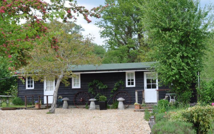 Best Park Farm Cottages In 2020 Farm Cottage Farm Holidays Cottage