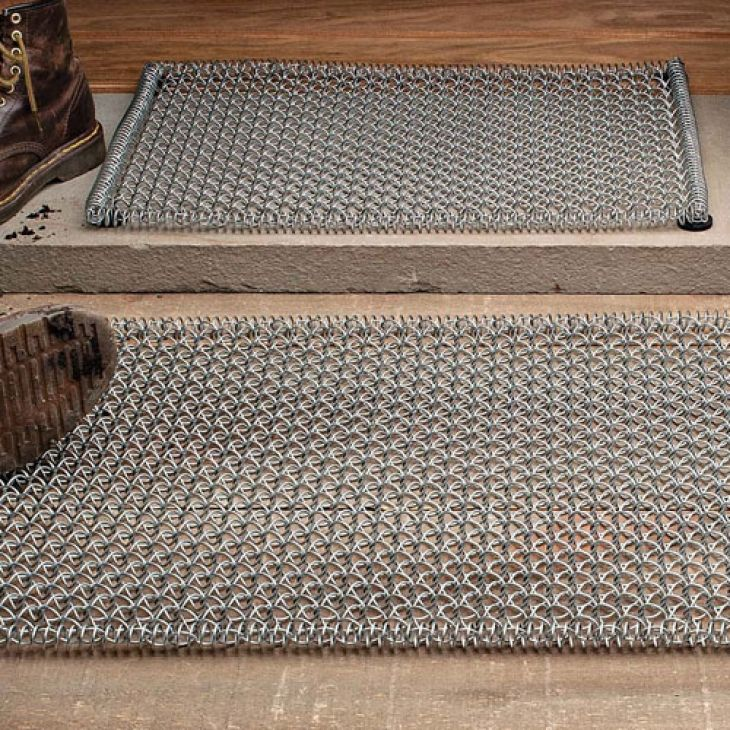 outdoor front door matsDoor Mats Outside  Door Mats Outdoor IndoorDoormat For Outside