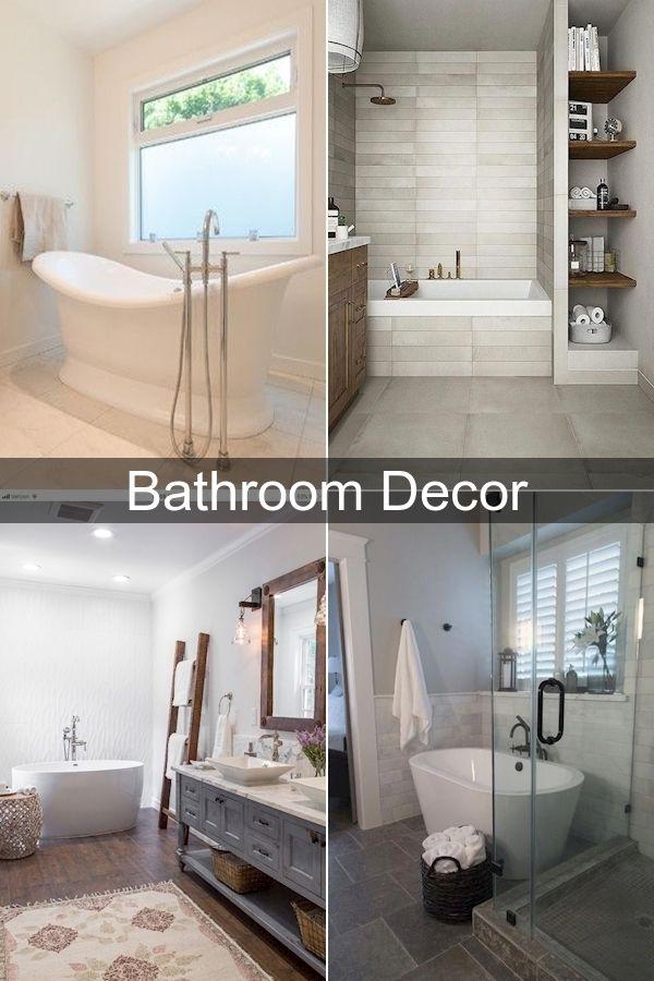 Yellow And Gray Bathroom Decor Beach Bathroom Accessories Sets