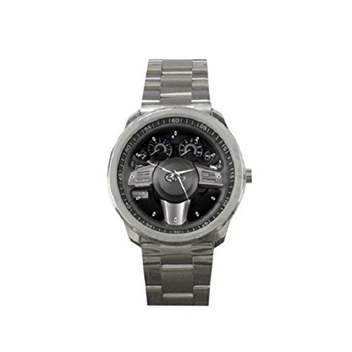 New Wrist Watches XIVM004 2012 Subaru Outback 4 Door Wagon