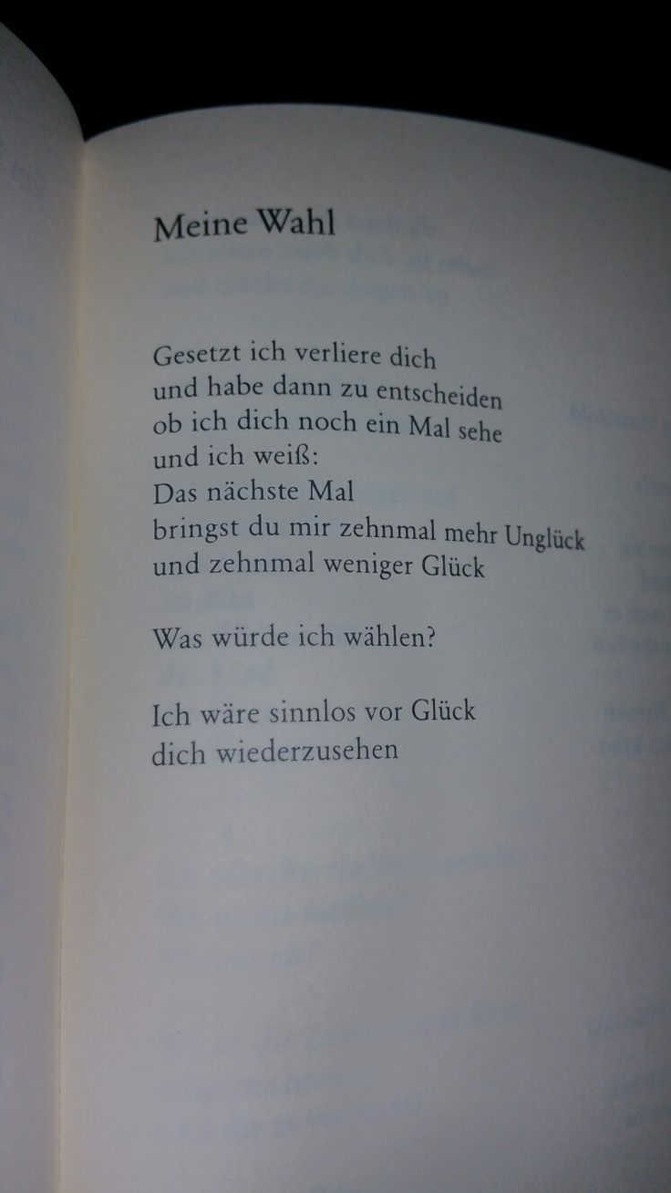 Erich Fried  Liebesgedichte- [ad_1] Erich Fried
