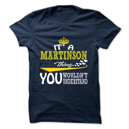 MARTINSON - #ringer tee #victoria secret hoodie. MARTINSON, sweatshirt tunic,aztec sweater. WANT IT =>...