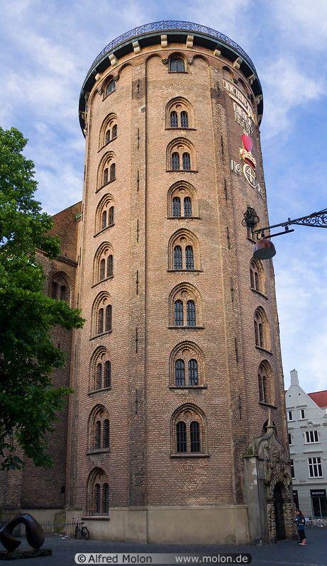 Scandinavia travel, Leaning tower of pisa, Denmark