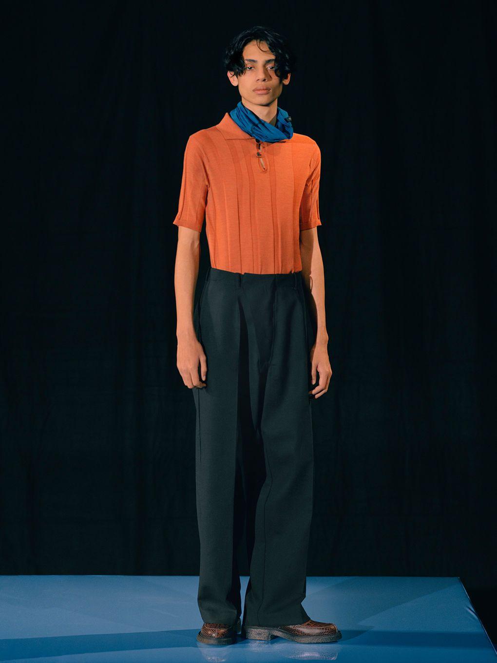 MACKINTOSH 0003 | The Clothes He Wears | Fashion, Style inspiration