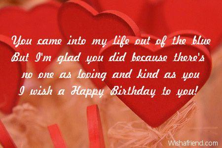 1533 Boyfriend Birthday Messages Jpg 450 300 Birthday Message For Boyfriend Birthday Wishes For Boyfriend Happy Birthday Friendship