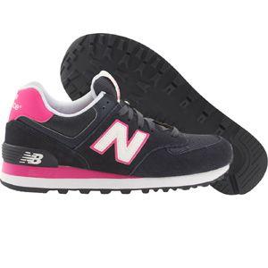 hot sale online e3a41 f5186 New Balance Women WL574CPN - $69.99 | Women | Shoes, New ...