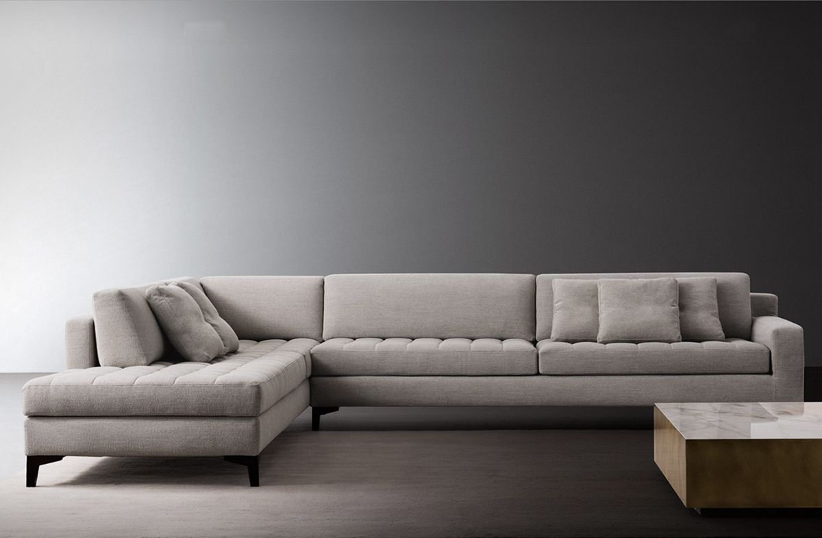 Click Here To View Larger Image Sectional Sofas Living Room Sectional Sofa Sofa Bed Design