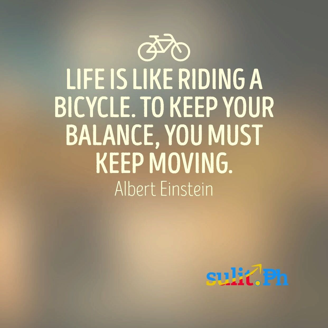 Keep moving forward! 💥 | Quotable Quotes | Quotable quotes
