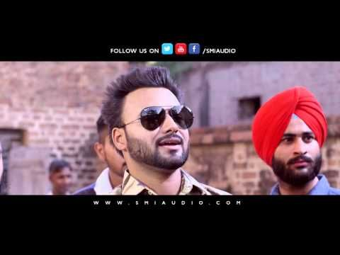 http://filmyvid.com/18978v/Barood-Sukhi-Rai-Download-Video.html