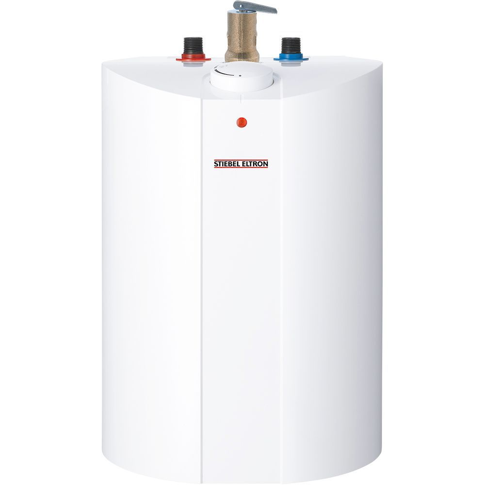 Mini Tank Electric Water Heater Shc 2 5 Electric Water Heater Water Heater Tankless Water Heater
