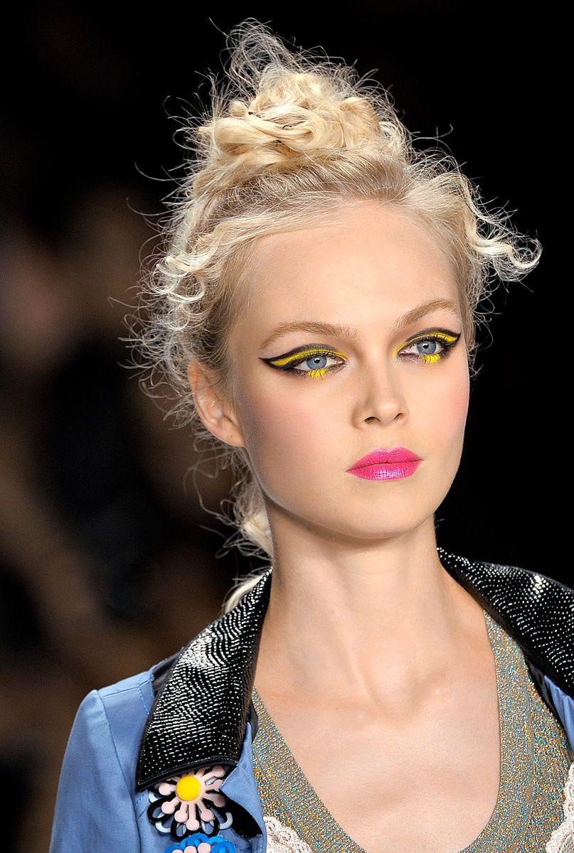 Fashion style Z posen by zac spoke ss for woman