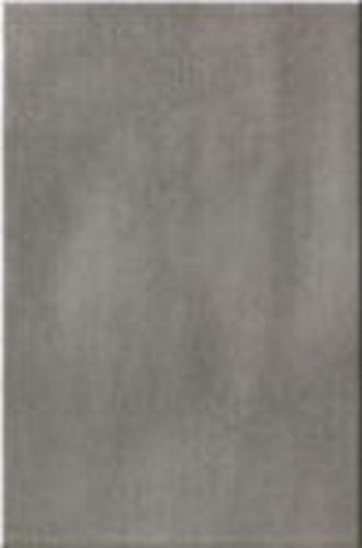 Imola #Pavona 23DG 20x30 cm #Feinsteinzeug #Marmor #20x30 im - küche fliesen boden