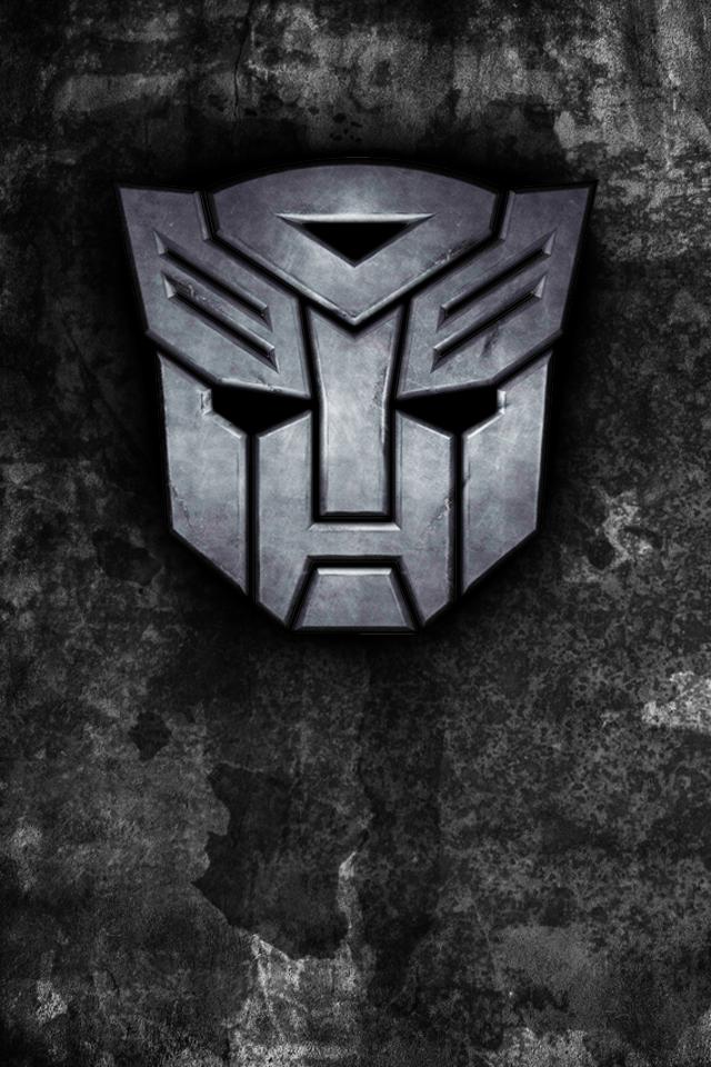 Autobot Wallpaper Transformers Artwork Transformers Autobots Transformers Art