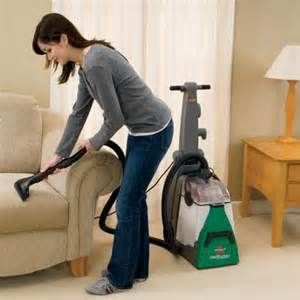 Zerorez Denver The Right Way To Clean Uses Revolutionary Cleani Homemade Carpet Cleaning Solution Carpet Cleaning Solution Commercial Carpet Cleaning