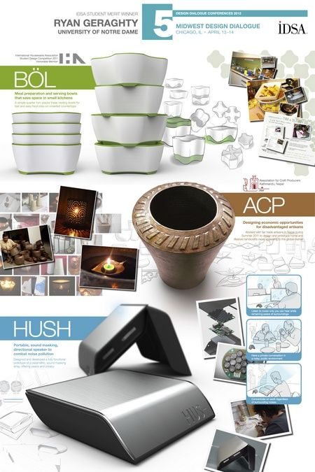 Industrial design poster google search poster for Best industrial design companies