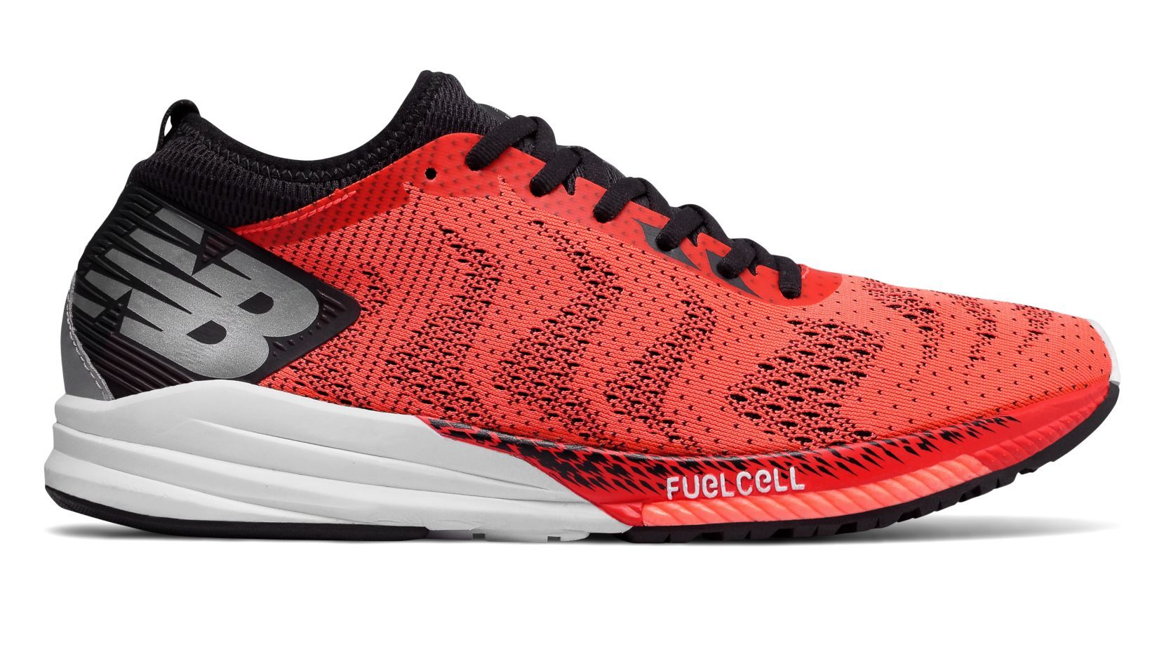 FuelCell Impulse, Flame with Black. FuelCell Impulse, Flame with Black Running  Shoes For Men, New Balance ... ce06f66d452b