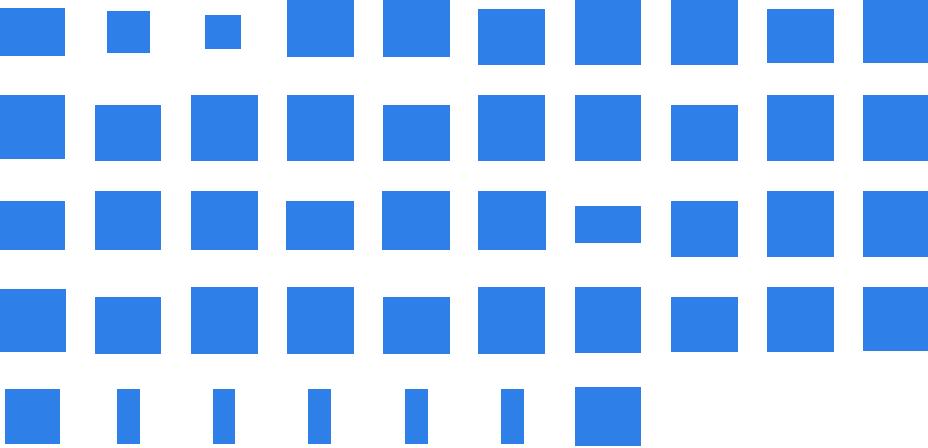 Free weather icon