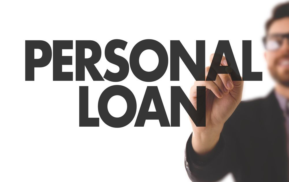 Pin On Personal Loan