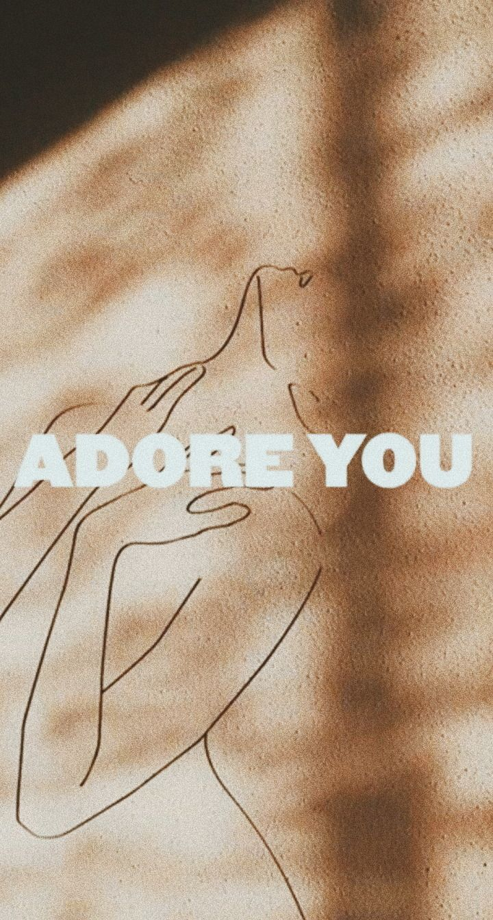 Harry Styles Wallpaper Lyrics Adore You