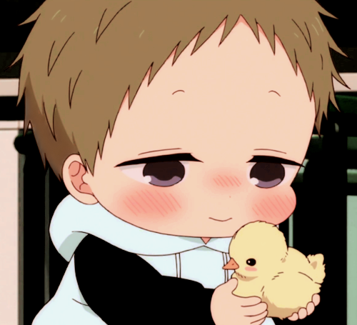 Pin By Kristy On Kotaro With Images Gakuen Babysitters Anime Baby Anime Chibi