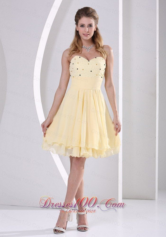 Traditional Prom Dress in Avellaneda Party Dresses Celebrity dresses ...