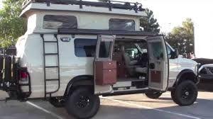 Bildergebnis für van