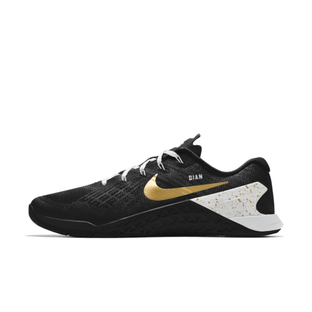 Nike Metcon 3 iD Women's Training Shoe