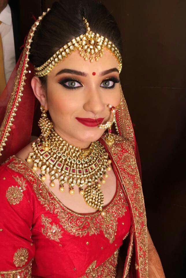Pinterest O KrutiChevli Bridal JewelleryIndian
