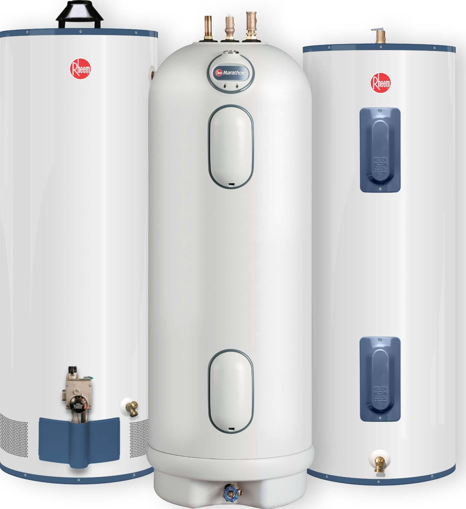 Some Common Troubles Related With An Electric Hot Water Heater Are No Hot Water Colored Water Stinky Water In With Images Water Heater Hot Water Heater Heating Services