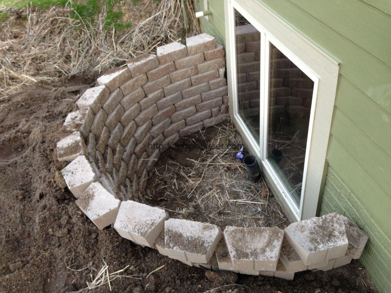 Basement window well covers lowes 14013 window well