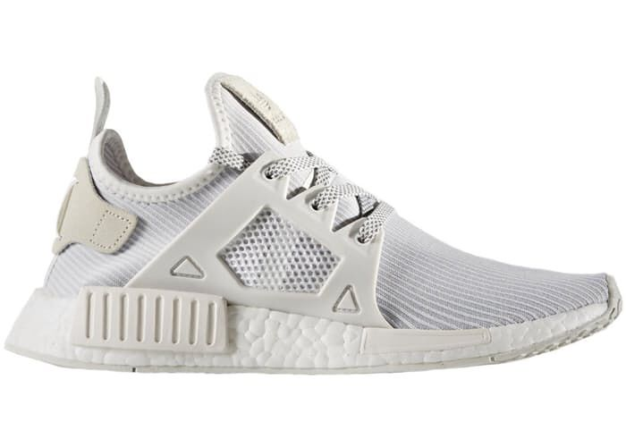 14b94f37019ab3 I just listed an Ask for the Adidas NMD XR1 Triple White (W) on ...