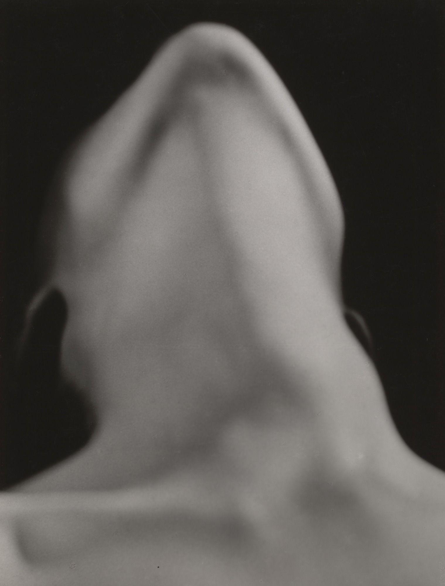 Man ray anatomies 1929 gelatin silver print 8 7 8 x 6 3 4 22 6 x 17 2 cm